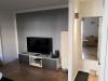 2-Zimmer-FEWO-Hamburg-Eilbek-Wohnraum