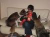 Yuma Weihnachten